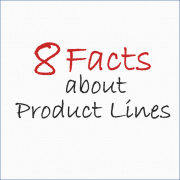 Product Line Facts