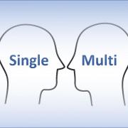 Multi-Product Mindset