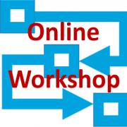Online-Workshop