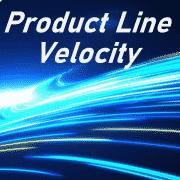 Product Line Velocity