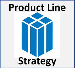 Product Line Strategy Workshoprk