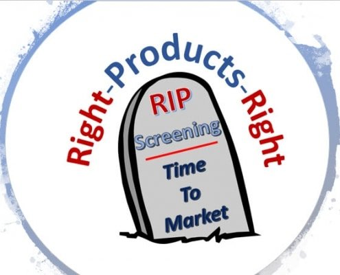 Right-Products-Right