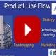 Product Line Flow video