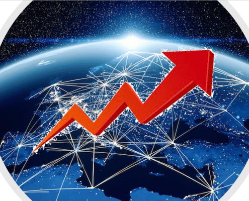 post-COVID growth